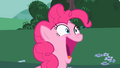 OverjoyedPinkie S02E13.png
