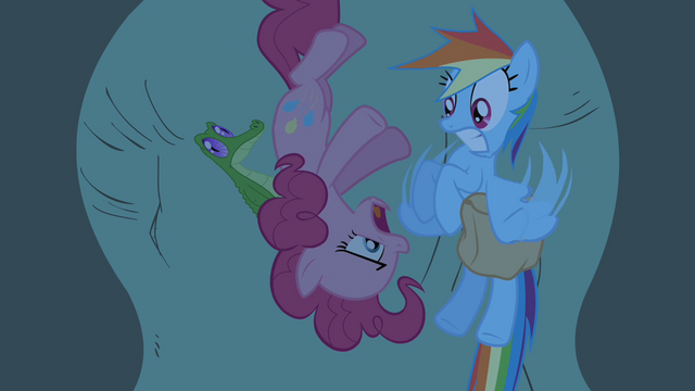 File:Pinkie Pie 'What's the real reason' S1E25.png