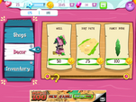 Purchasing well MLP Game