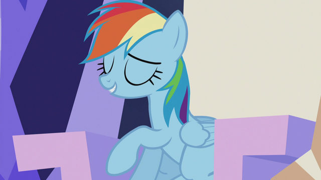 "File:Rainbow ""you can totally take my place if you want"" S5E8.png"