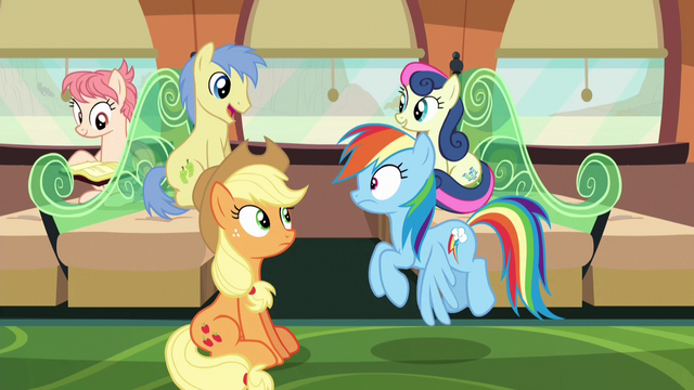 File:Rainbow Dash has another realization S6E18.png