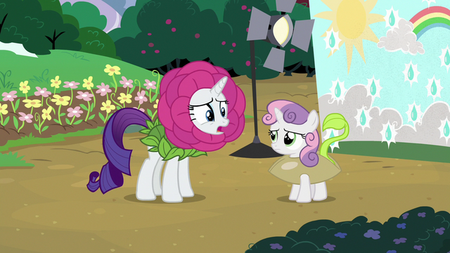 """File:Rarity """"what do you mean, no?"""" S7E6.png"""