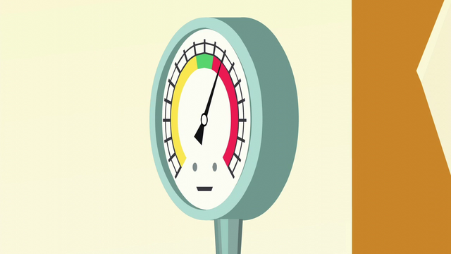 File:Steam gauge needle all the way up S6E10.png