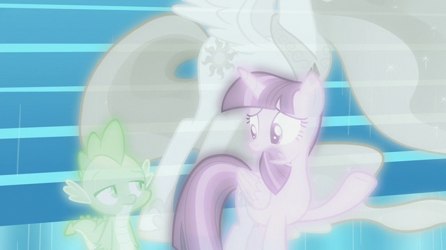 """File:Twilight """"what if they become too ambitious?!"""" S7E1.png"""