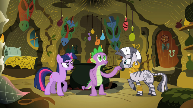 File:Twilight let you off S2E10.png