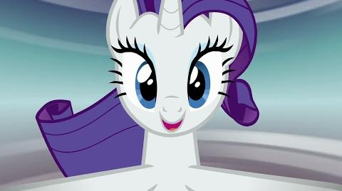 Korean Rules of Rarity My Little Pony Friendship Is Magic