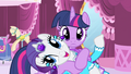 Rarity 'crush doesn't even begin to describe it' S4E13.png