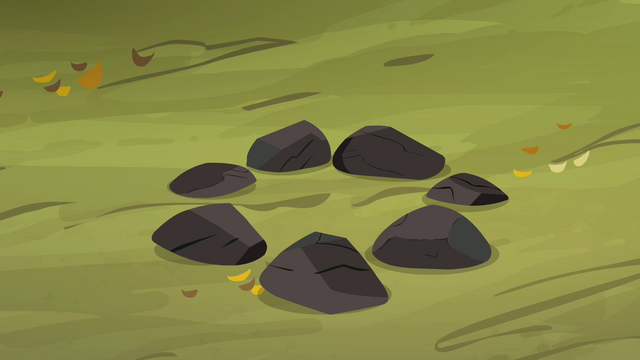 File:Rock circle S3E6.png