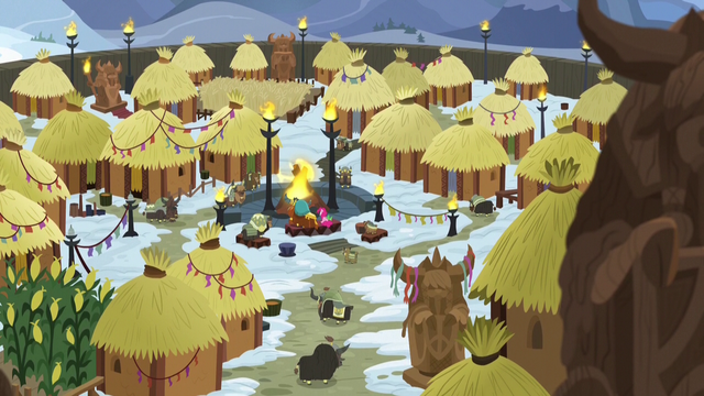 File:Wide shot of Yakyakistan during Yickslurbertfest S7E11.png