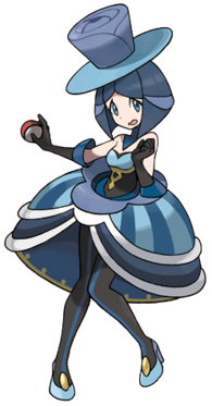 File:XY Evelyn.png