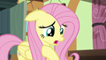 "Fluttershy ""I hope I did the right thing"" S6E11.png"