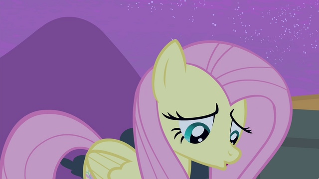 File:Fluttershy 'Oh' S4E14.png