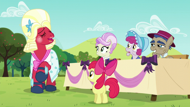 File:Orchard Blossom nervously laughs S5E17.png