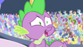 "Spike counts to ""twenty thousand!"" S4E24.png"