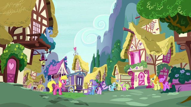 File:Starlight Glimmer calls out to Pinkie Pie S6E25.png