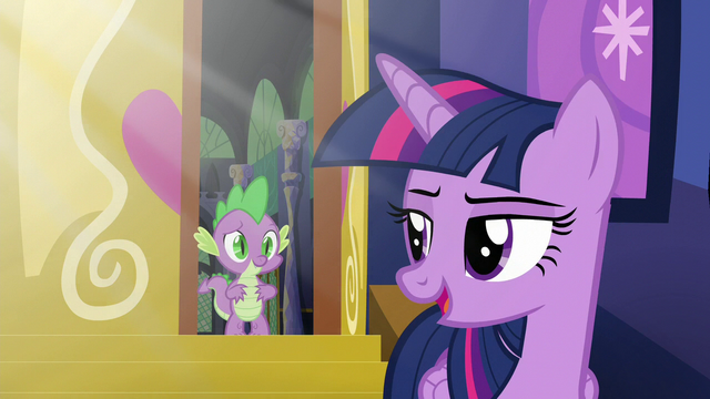 "File:Twilight ""Alright, alright"" S5E22.png"