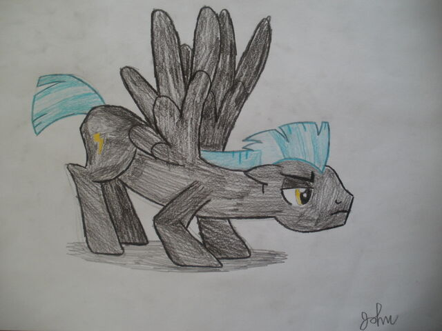 File:FANMADE Thunderlane drawing.jpg