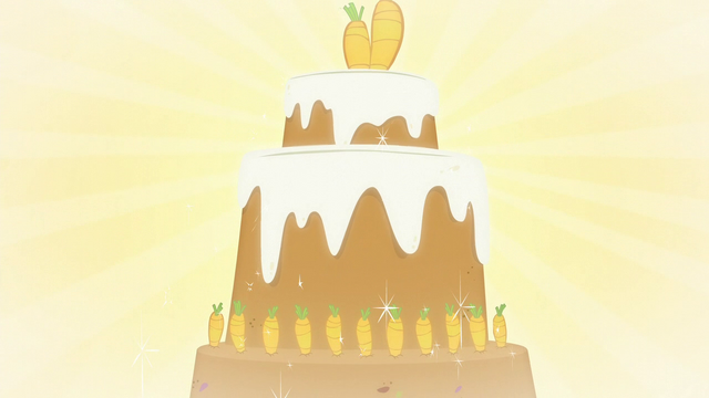 File:Glamour shot of giant carrot cake S5E23.png
