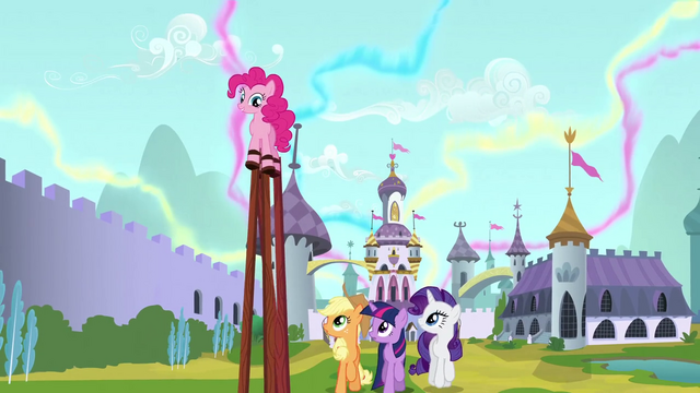 File:Pinkie Pie 'To pass a test' S3E2.png
