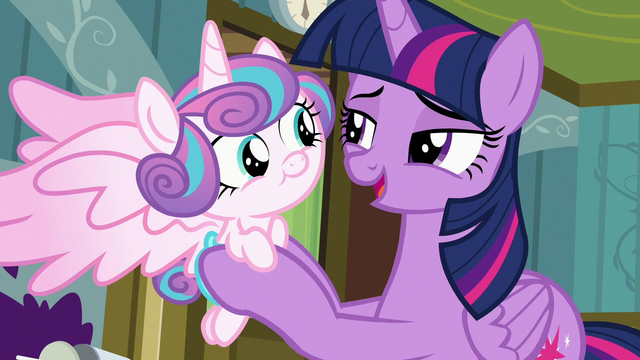 """File:Twilight Sparkle """"how about we head home?"""" S7E3.png"""