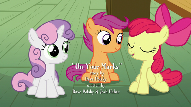 "File:Apple Bloom ""Absolutely!"" S6E4.png"