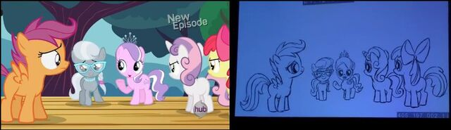File:FANMADE Animatic Side-by-Side 29.jpg