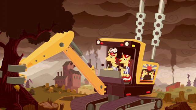 File:Flim and Flam grabs a tree with a crane S5E26.png