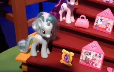 File:Lyra Heartstrings prototype 2012 Hasbro Toy Fair.jpg