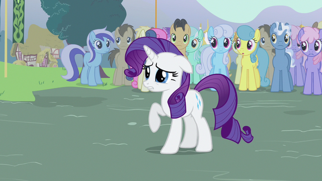 File:Rarity not wanting this S3E5.png