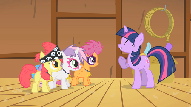 File:Twilight make special report S1E18.png