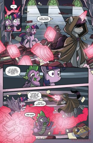 File:Comic issue 51 page 4.jpg