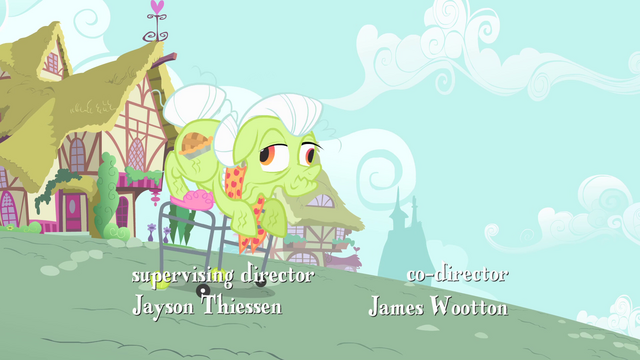 File:Derpy Granny Smith S01E18.png