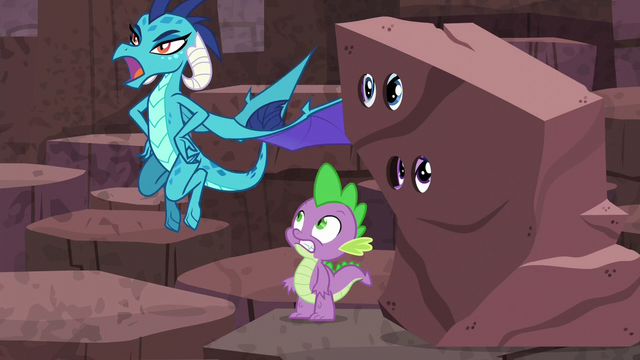 File:Ember flies down S6E5.png