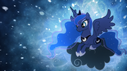 FANMADE Awesome Luna pic