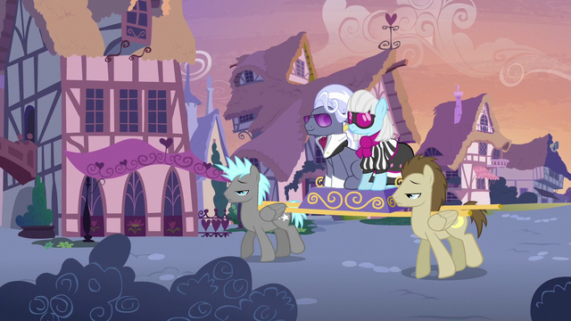 File:Photo Finish and Hoity Toity riding a palanquin S7E9.png