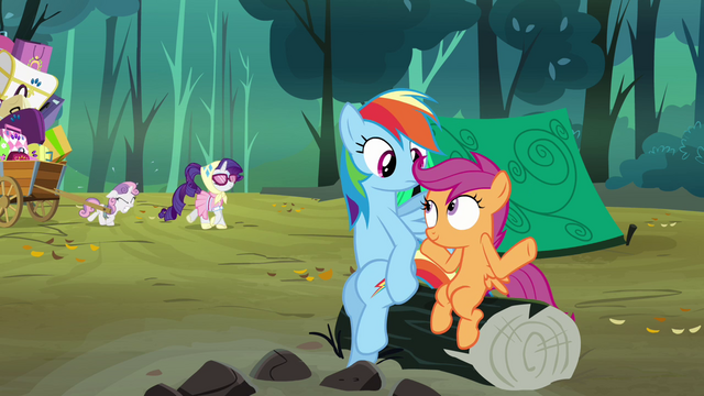 File:Scootaloo 'If that's okay with you' S3E6.png