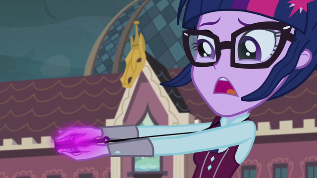 """File:Twilight sings """"what I really want to see"""" EG3.png"""