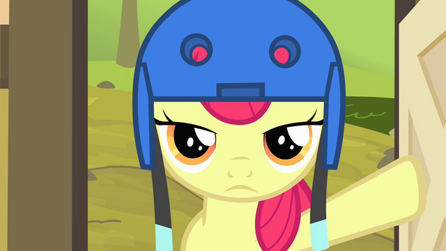 File:Apple Bloom opening door S4E17.png