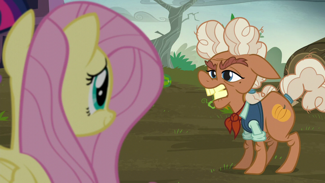 """File:Ma Hooffield """"they done so many things"""" S5E23.png"""