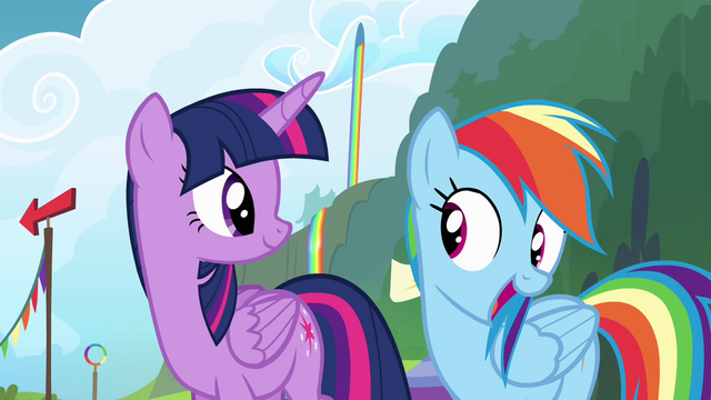 "File:Rainbow ""Right team?"" S4E10.png"