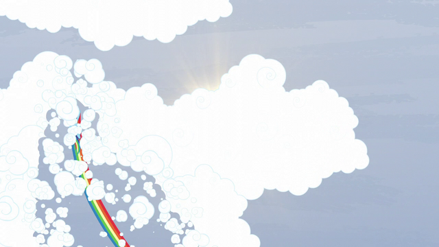 File:Rainbow clearing the skies S5E5.png