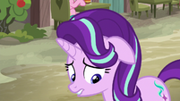 """Starlight Glimmer """"I thought everything was fine"""" S6E25"""