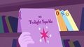 Twilight Sparkle book cover EG opening.png