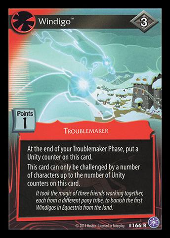 File:Windigo card MLP CCG.jpg