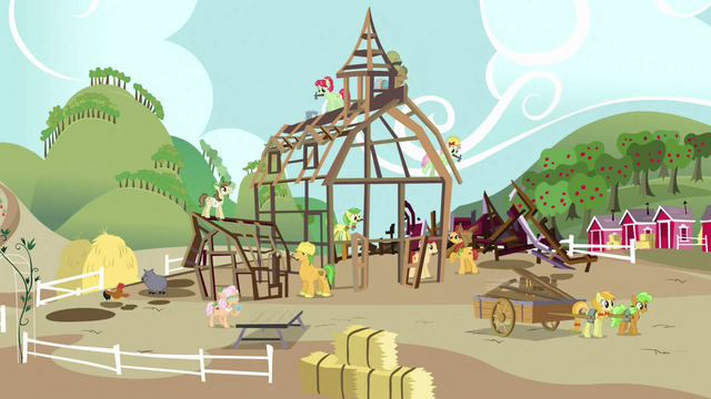 File:Fixing barn S3E08.png