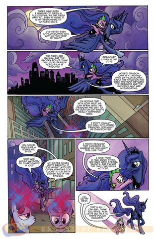 File:Friends Forever issue 14 page 4.jpg