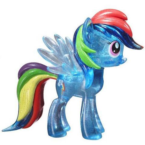 File:Funko Rainbow Dash glitter vinyl figurine.jpg