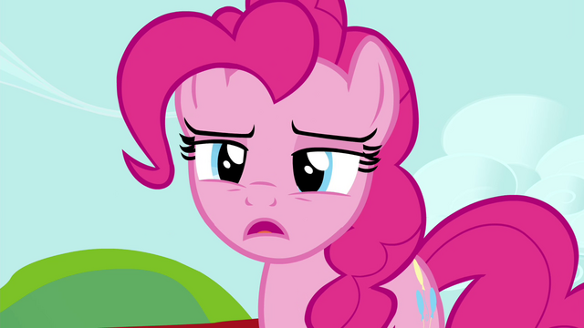 "File:Pinkie Pie ""I'm intrigued"" S4E21.png"