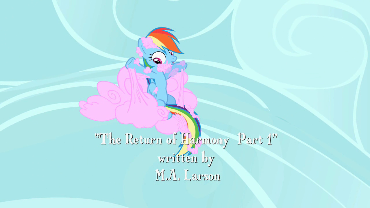 rainbow dash gallery season 2 episodes 1 13 my little pony