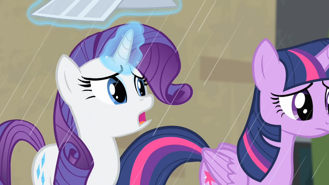 File:Rarity '...almost impossible!' S4E08.png